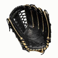 A2000 KP92 is a widely popular model among outfielders for its added length and