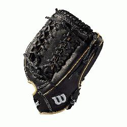 is a widely popular model among outfielders for its added length and reinforced bar across t