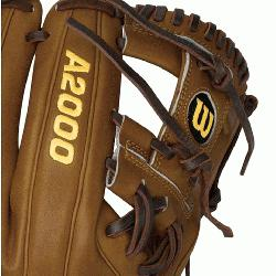 eball Glove. H Web, Pedroia Fit, Game Model for Dustion Pedroia. Wilson A2000