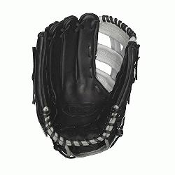 Puig Game Model A2000 Baseball Glove.