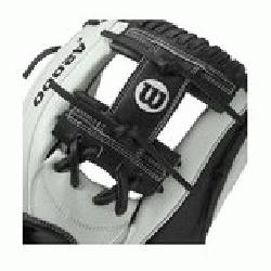 ific WTA20RF171175 New comfort Velcro wrist closure for a secure and comfortabl