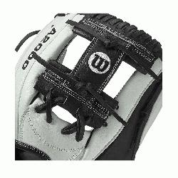 ific WTA20RF171175 New comfort Velcro wrist closure for a secure and comfortable fit D-Fus