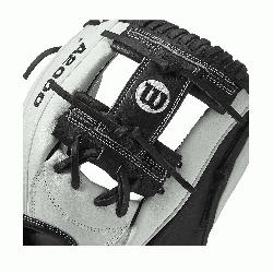 tch-specific WTA20RF171175 New comfort Velcro wrist closure