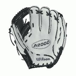astpitch-specific WTA20RF171175 New comfort Velcro wrist closure for a secure
