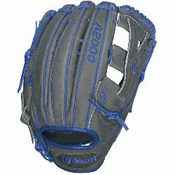 s to use a Wilson baseball glove be