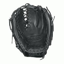 A2000 Baseball Glove A20RB15OTIF 11.5 inch. The Wilson A2000 puts unbeatable craftanship in the p