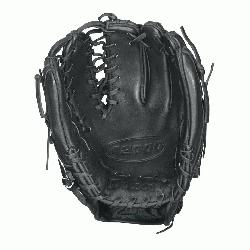 son A2000 Baseball Glove A20RB15OTIF 11.5 inch. The Wilson A2000 puts unbeatable craft