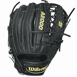 ball Glove A20RB15OTIF 11.5 inch. The Wilso