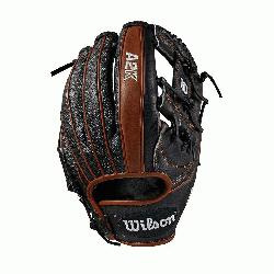 d model; H-Web Black SuperSkin, twice as strong as regular leather