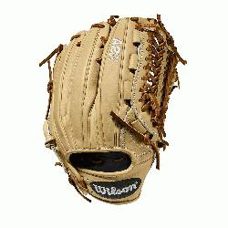 , Wilson Glove Days have been an annual tradition at the dawn of each baseball season. Build