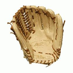ilson Glove Days have been an annual tradition at the dawn of each baseball