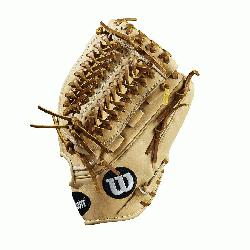 , Wilson Glove Days have been an annual tradition at the dawn of