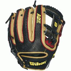 ilson A2k Baseball Glove Brandon Phillips glove model made a return trip to the Wi