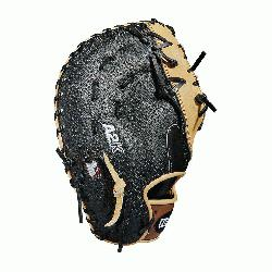 rst base model; double horizontal bar web; available in right- and left-hand Throw Black Supe