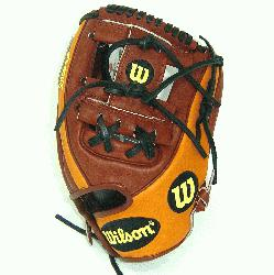 in Pedroia get two Game Model Gloves Why not Dustin switched