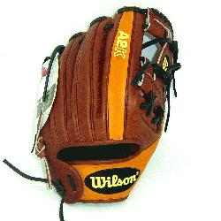 edroia get two Game Model Gloves Why not Dustin switch