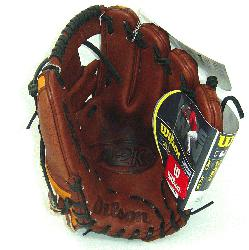 hy does Dustin Pedroia get two Game Model Gloves Why not Dustin swit