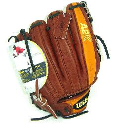 s Dustin Pedroia get two Game Model Gloves Why not Dustin sw