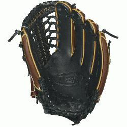 h Wilsons most popular outfield model, the KP92. Developed with MLB®