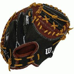Catcher Baseball Glove 32.5