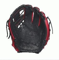 it 1786 Pedroia Fit - 11.5 W