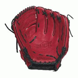 2 Wilson Bandit B212 Pitcher Baseball GloveBandit B212 12 Pitchers Base