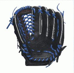 it - 12.5 Wilson Bandit KP92 Outfield Baseball Glove Bandit KP92 12.5 Outfi