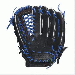 son Bandit KP92 Outfield Baseball Glove Bandit KP92 12.5 Outfield Baseball Glove