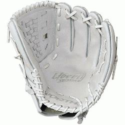 nced Fastpitch Softball Glove 12 inch LA120WW (Right Hand Throw) : Worths most popular Fas