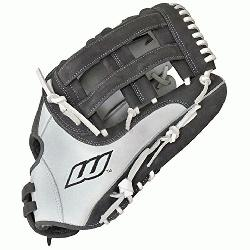 ty Advanced Fastpitch Softball Glove 14 i
