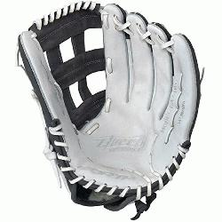 Worth Liberty Advanced Fastpitch Softball Glove 14 i